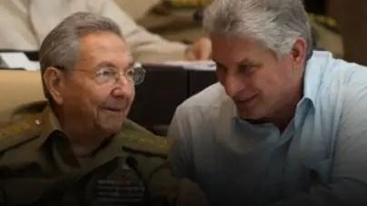 EE.UU. incluye a Cuba en lista de países patrocinadores del terrorismo