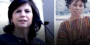 """Mara Tekach: """"Cuba no cooperó en la entrega de fugitivos de la justicia"""""""