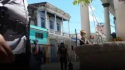Guantánamo: una pandemia de maltrato y corrupción