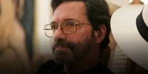 Fallece el cineasta cubano Juan Carlos Tabío a los 77 años