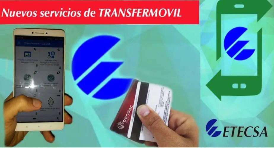 negocios Cuba cuentapropistas