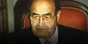 Gastón Baquero, un poeta imprescindible