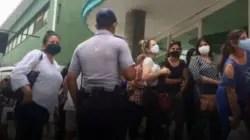 Díaz-Canel arremete nuevamente contra los vendedores ilegales de divisas