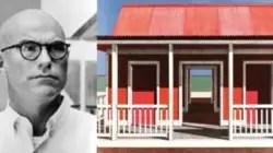 EEUU homenajea al pintor cubanoamericano Emilio Sánchez