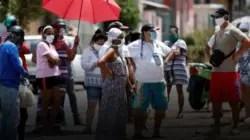 Imparable la COVID-19 en Cuba: 567 nuevos casos y tres fallecidos en el último día