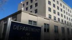 EE.UU. incluirá a Cuba en lista de estados patrocinadores del terrorismo
