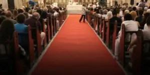 """Clérigos y laicos católicos dirigen carta al pueblo cubano: """"Rompamos las cadenas"""""""