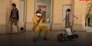 """Cuentapropistas del sector turístico: """"Seguir tirando hasta ver qué pasa"""""""