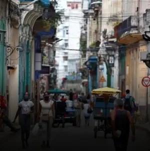 Cuba: Casos confirmados de coronavirus se acercan a 500 en un solo día