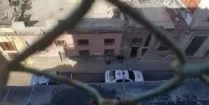 Nueva jornada de detenciones y arrestos domiciliarios este sábado en La Habana