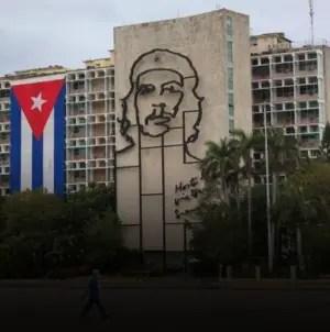 """Cuba: La lista terrorista y los """"patriotas"""" de Miami"""