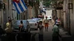 Nadie tiene el derecho de ofender al pueblo cubano