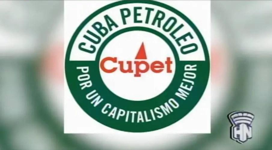 Cuba imagen capitalismo