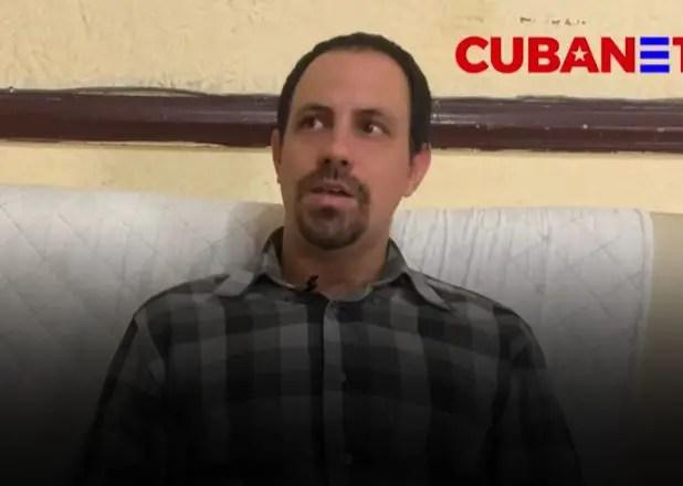 """""""Nueva ola de contagios en Cuba evidencia mal funcionamiento de protocolos"""""""