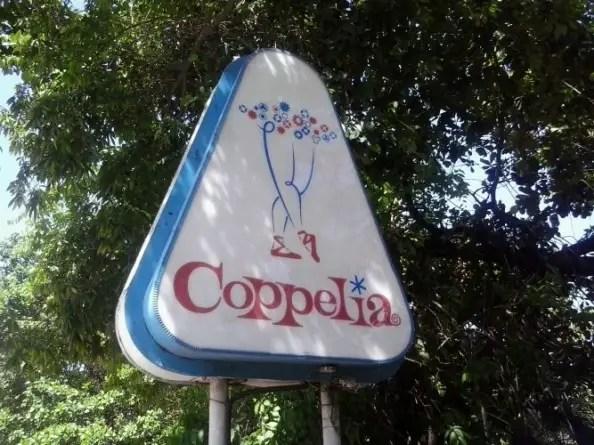 Anuncian rebaja de precio en Coppelia tras fuertes críticas de los cubanos