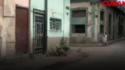 Familias de niñas muertas por derrumbe siguen esperando justicia