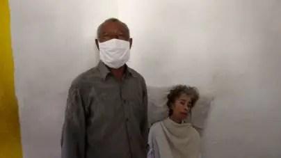 ¿Por qué agoniza en su hogar otra activista cubana?