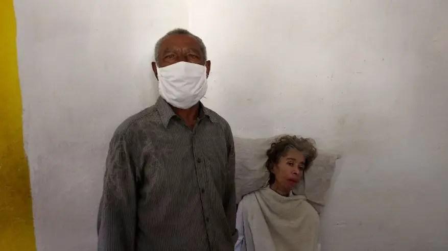 Salud Pública, Cuba, activistas, opositores