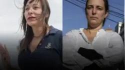 Diez nombres de mujeres cubanas que escuchaste en 2020