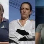 diez, mujeres cubanas, activistas, periodistas