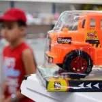 Día de Reyes, juguetes, precios, salarios, Cuba
