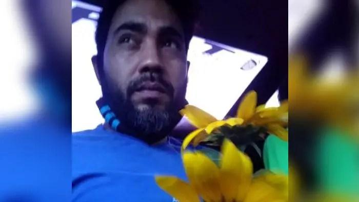 """Evert Matos Leyva: """"Podré ser preso de conciencia, pero libre de corazón"""""""