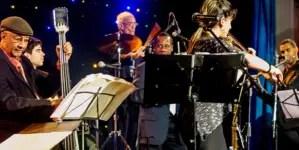 Jazz Plaza 2021: ¿Para disfrutar en casa?