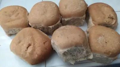 Nuevos precios: más de 6000 panes sin vender en bodegas de Mayabeque