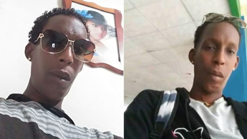 Otra muerte en la que interviene la policía cubana