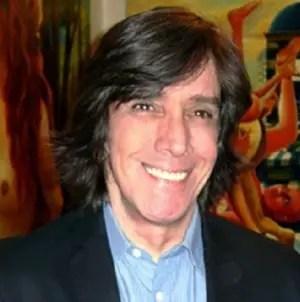 Muere en Nueva York el diseñador cubano Rolando Pulido