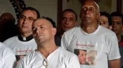 El rol del derecho en los reclamos opositores cubanos