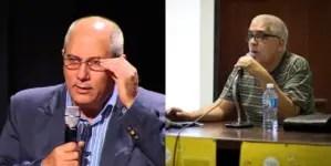 FHRC incluye a Alpidio Alonso y Fernando León en lista de represores violentos