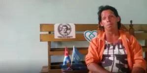 Joven matancero denuncia homofobia y abusos de la policía