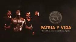 Patria y Vida, una nueva canción que pide libertad para Cuba