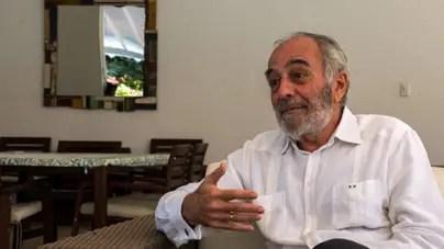Unión Europea convoca a su embajador en Cuba por pedir fin del embargo