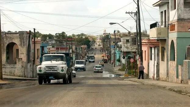 Una mujer y su hermano víctimas de un nuevo crimen de género en Cuba