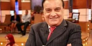 Muere el presentador cubano Fernando Hidalgo víctima de COVID-19