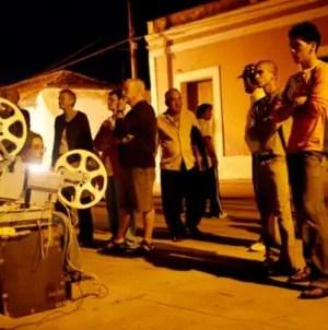 Cuba cancela Festival de Cine de Gibara entre otros eventos