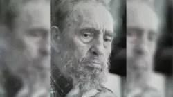Fidel Castro: Oscuro rostro de la Historia