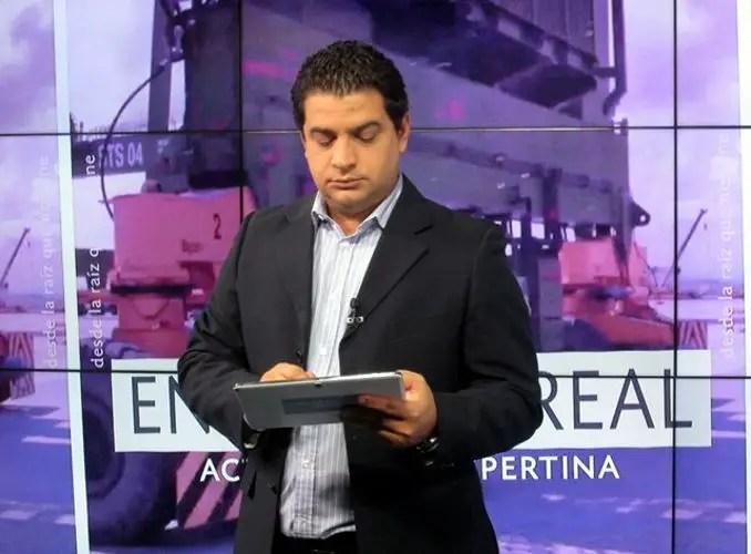 Humberto López, Cuba, Derechos régimen