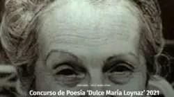 Puente a la Vista convoca al Premio de Poesía Dulce María Loynaz 2021