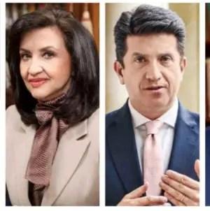 Detalles del encuentro entre autoridades colombianas y embajador cubano