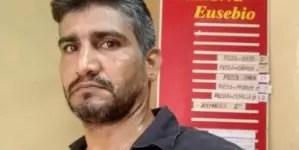 Envían al Combinado del Este a cubano por video contestatario en Facebook