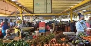 Régimen impondrá multas de hasta 600 USD a quienes violen precios de alimentos