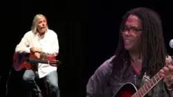 Virulo y Raúl Torres: el canto de los hijos pródigos que regresaron al redil