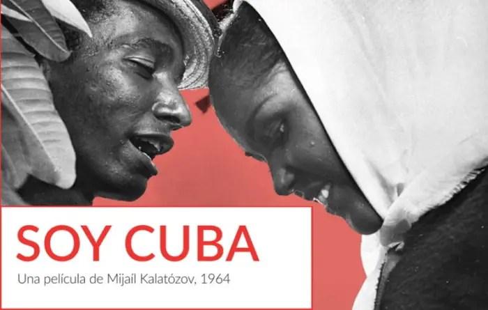 La Cuba de Kalatózov y las conveniencias de los liberales norteamericanos