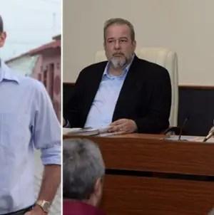 """Henry Constantin a Díaz-Canel y Consejo de Ministros: """"Ineptos, renuncien"""""""
