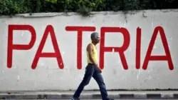 Cuba: marcharse, protestar o someterse