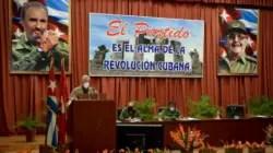 Díaz-Canel en Guantánamo: problemas, mentiras e incertidumbre (I)
