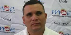 Seguridad del Estado amenaza con prisión a otro activista de la UNPACU